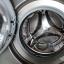 เครื่องซักผ้าฝาหน้าระบบ TURBO WASH™ ขนาดความจุ 14 กิโลกรัม (ซัก 14 KG. / อบ 8 KG.) รุ่นF2514DTGE thumbnail 5