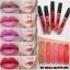 &#x1F484#W7 mega matte lips&#x1F484 thumbnail 3