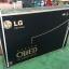 TV LG LED OLED ขนาด55นิ้ว รุ่น55EA970T (มีตำหนิที่หน้าจอ) thumbnail 2