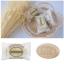 L'occitane Amande Delicious Soap ขนาด 50 g. thumbnail 1