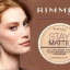#Rimmel Stay Matte Pressed Powder #Transparent (ปริมาณ14g.) thumbnail 1