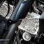 การ์ดหม้อน้ำLeon for Kawasaki ER-6N รุ่น Originale thumbnail 1