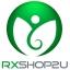 ร้านRxShop2U
