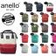 เป้#Anello Japan มินิ ของแท้ 100% thumbnail 1