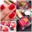 #Estee Lauder Pure Color Nail Lacquer สี Beautiful Liar ขนาด 5 ml. thumbnail 1