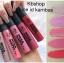 &#x1F484#W7 mega matte lips&#x1F484 thumbnail 2