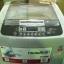 เครื่องซักผ้าฝาบน ขนาด12kg. รุ่นWF-T1256TD thumbnail 6