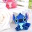 แฟลชไดร์ฟสติช(Stitch) ความจุ 16 GB thumbnail 2