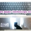 Keyboard ACER Travelmate 4750 4750G / 4740 4741 4745 / 6495 8473 ภาษาไทย/อังกฤษ thumbnail 1