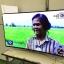 TV LG LED OLED ขนาด55นิ้ว รุ่น55EA970T (มีตำหนิที่หน้าจอ) thumbnail 4
