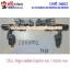 DELL Hinge บานพับจอ Inspiron 1420 / Vostro 1400 thumbnail 1