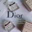 #Dior Miss Dior Blooming Bouquet แบบแต้ม ไซส์มินิ สำหรับพกพา 5 ml thumbnail 2