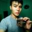 สบู่สครัปกาแฟ PANTIP AURA DOUBLE WHITE COFFEE SOAP thumbnail 43