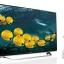 TV LG 4k ขนาด65นิ้ว รุ่น65UF850T thumbnail 2