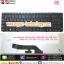 Asus Keyboard คีย์บอร์ด K50 K50A K50C K50ID K50IE K50IJ K50IL K50IN K50IP / K51 / K70 K70IJ / F52 F52Q / X5DC X70I Series thumbnail 1