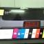 TV LG LED ขนาด55นิ้ว รุ่น55LF630T thumbnail 1
