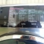 เครื่องซักผ้าฝาหน้าระบบ TURBOWASH™ ขนาดความจุ 10.5 กิโลกรัม รุ่นF1450ST1V thumbnail 3