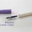 ปากกา Pilot Kakuno หัวขนาด M (0.4 ~ 0.5 mm) thumbnail 1