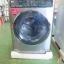 เครื่องซักผ้าฝาหน้าระบบ TURBOWASH™ ขนาดความจุ 10.5 กิโลกรัม รุ่นF1450ST1V thumbnail 1