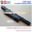ACER Battery แบตเตอรี่ Aspire 4741 4551 4552 4750 4755 E1-431 E1-471 V3-471 E1-531 E1-571 thumbnail 1