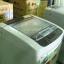 เครื่องซักผ้าฝาบน ขนาด9kg. รุ่นWF-T9056TD thumbnail 1