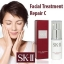 #SK-II Facial Treatment Repair C 15ml thumbnail 2