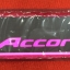 LED sill scuff plate- Accord thumbnail 1