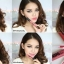 &#x1F484#W7 mega matte lips&#x1F484 thumbnail 5