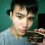 สบู่สครัปกาแฟ PANTIP AURA DOUBLE WHITE COFFEE SOAP thumbnail 44