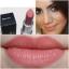 #MAC Matte Lipstick# Kinda Sexy ลิปเนื้อด้าน สีชมพูน้ำตาลนู๊ด thumbnail 2