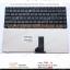 Asus Keyboard คีย์บอร์ด N43 X44 Series ภาษาไทย/อังกฤษ thumbnail 1