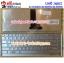 Toshiba Keyboard คีย์บอร์ด Satellite T230 T235 T235D ภาษาไทย อังกฤษ thumbnail 1