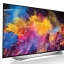 TV LG LED 4K ขนาด 55 นิ้ว รุ่น55UF950T thumbnail 2