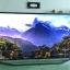 TV LG LED 4K ขนาด84นิ้ว รุ่น 84UB980T ( ตำหนิหน้าจอ ตามสภาพ) thumbnail 4