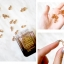 #ESTEE LAUDER ANR Intensive Recovery Ampoules thumbnail 6