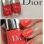 #Dior Vernis Nail Lacquer thumbnail 11