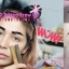 #MILLE 6D TATTOO BROW GEL thumbnail 6