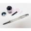 ปากกาหมึกซึม J.Herbin Transparent Fountain Pen (มี ink converter) thumbnail 3
