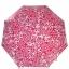 ESPRIT ร่มขนาดพกพา (ชัก 3 ท่อน) ด้ามเหลี่ยม UV protection ลายหัวใจ thumbnail 1