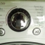 (ราคาพิเศษต้อนรับปีใหม่!!!) เครื่องซักผ้าฝาหน้า8kg.ระบบทูสตรีม รุ่นWD-14180TDS thumbnail 3