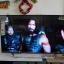 TV LG LED 4K ขนาด65นิ้ว รุ่น65UF770T thumbnail 1