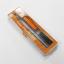 ปากกาหมึกซึมหัวตัด Pilot Parallel Pen thumbnail 2