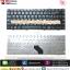 Asus Keyboard คีย์บอร์ด Z84 Z96 Series ภาษาไทย/อังกฤษ thumbnail 1