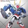04936 sd ex-standard 008 00 Gundam 600yen