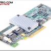 44E8695 [ขาย จำหน่าย ราคา] IBM ServeRAID MR10is VAULT SAS/SATA Controller