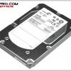 ST3250823AS [ขาย จำหน่าย ราคา] Seagate 250GB 7.2K 8MB 3.5 Sata Hard Drive | Seagate