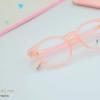inner - แว่นตา