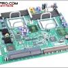 501-7502 Sun Fire T2000 System Board / Mainboard