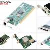 49Y4266 [ขาย จำหน่าย ราคา] IBM Emulex 10GbE Virtual Fabric Upgrade Adapter