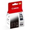 ตลับหมึก Canon PG-810